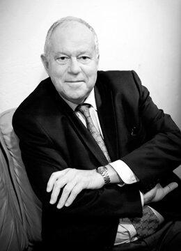 Me Philippe Mercier