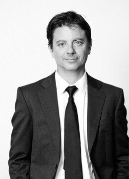 Me Bertrand Demierre